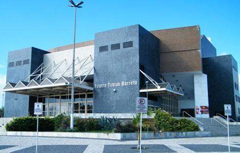 Teatro Tobias Barreto foto Wikimapia.jpg