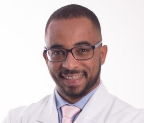 Ortopedista Rafael Gonçalves.jpg