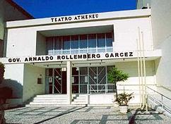 Teatro Atheneu capa.jpg