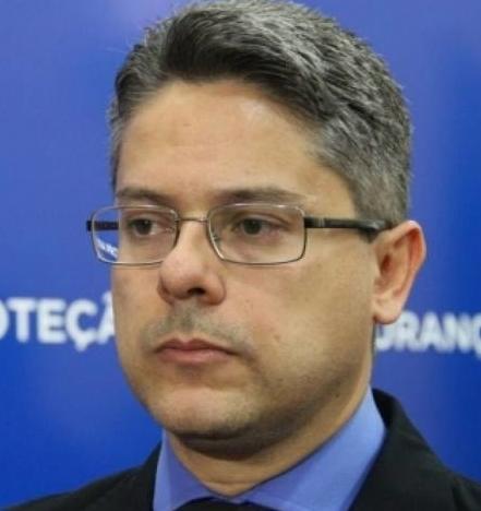 Alessandro Vieira (2).jpg
