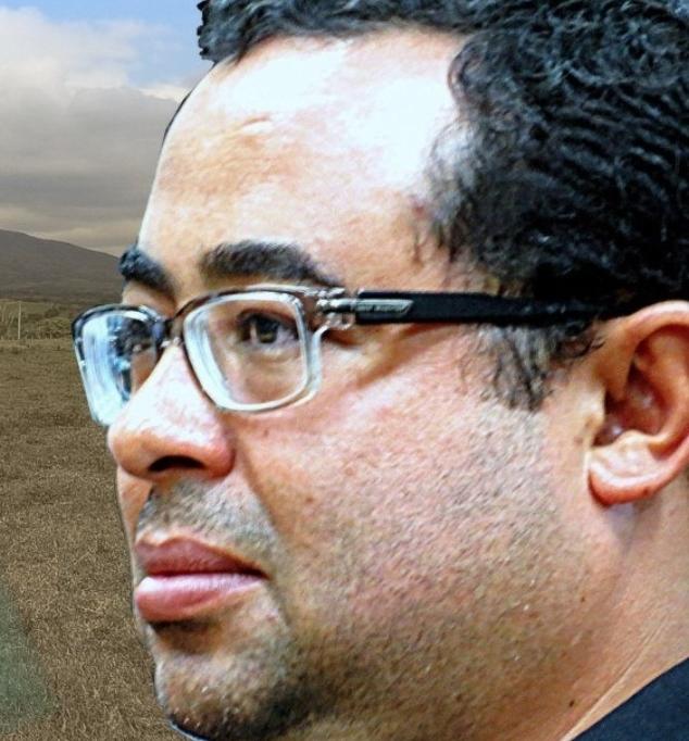 Anderson da Silva Almeida.jpg