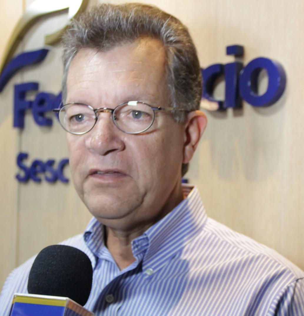 Laércio Oliveira Fecomércio.jpg