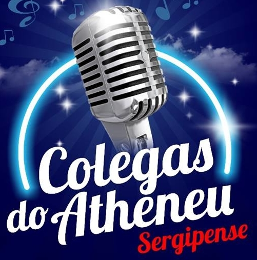 Colegas do Atheneu Sergipense 2018.jpg