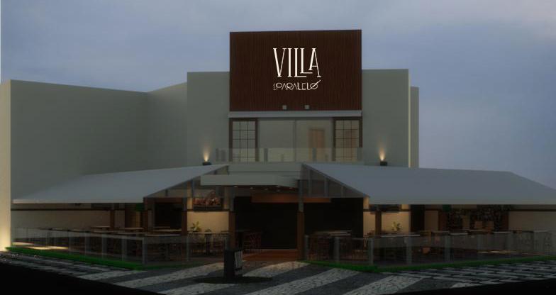 Villa Parallelo.jpg