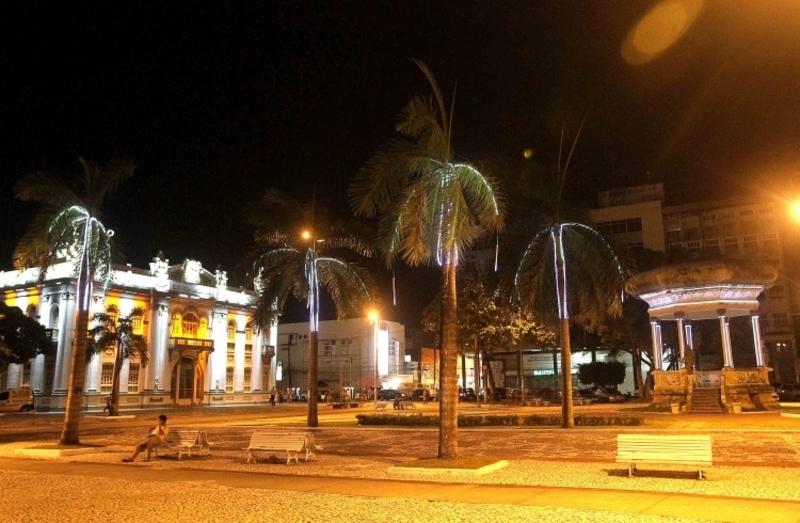 Praça Fausto Cardoso Natal.jpg