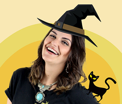 Maysa Reis Halloween.jpg