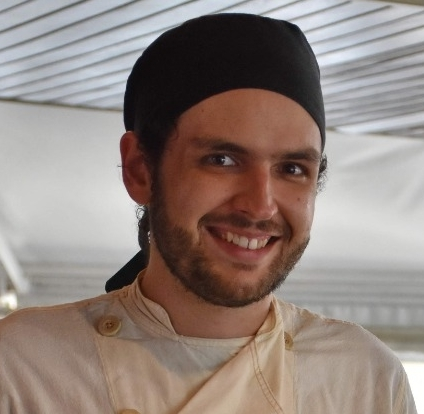François Ozanne.jpg
