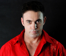 Aldo Mencatto capa.jpg