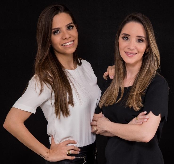 Marina Rondon e Larissa Carvalho.jpg