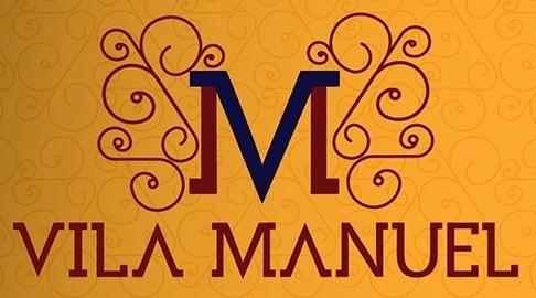 Logo Vila Manuel.jpg
