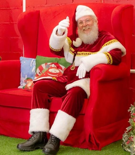 Papai Noel capa.jpg