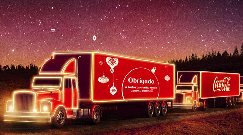 Caravana de Natal Coca-Cola3.jpg