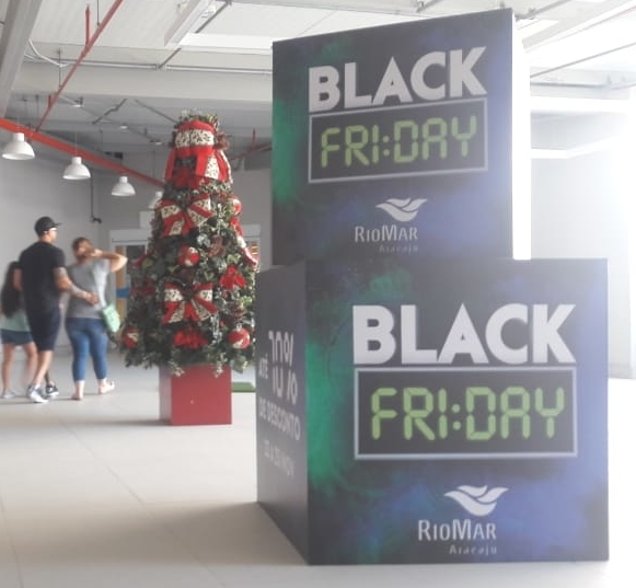 Black Friday RioMar.jpg