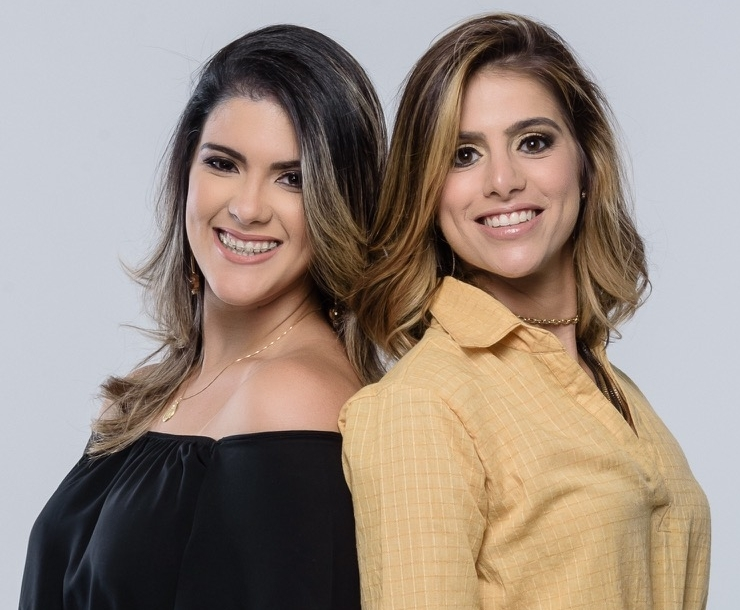 Nathália Almeida e Luciana Duarte capa.jpg