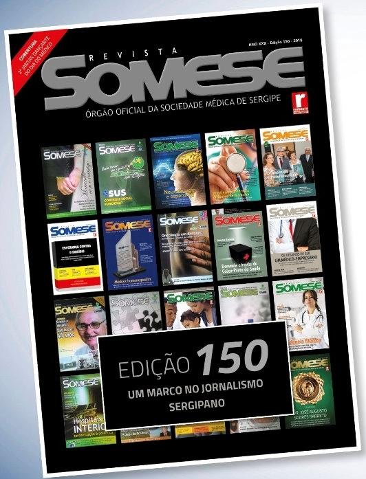 Revista Somese.jpg