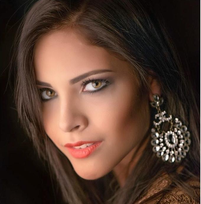 Ingrid Vieira Moraes foto_ Anselmo Rezende.jpg