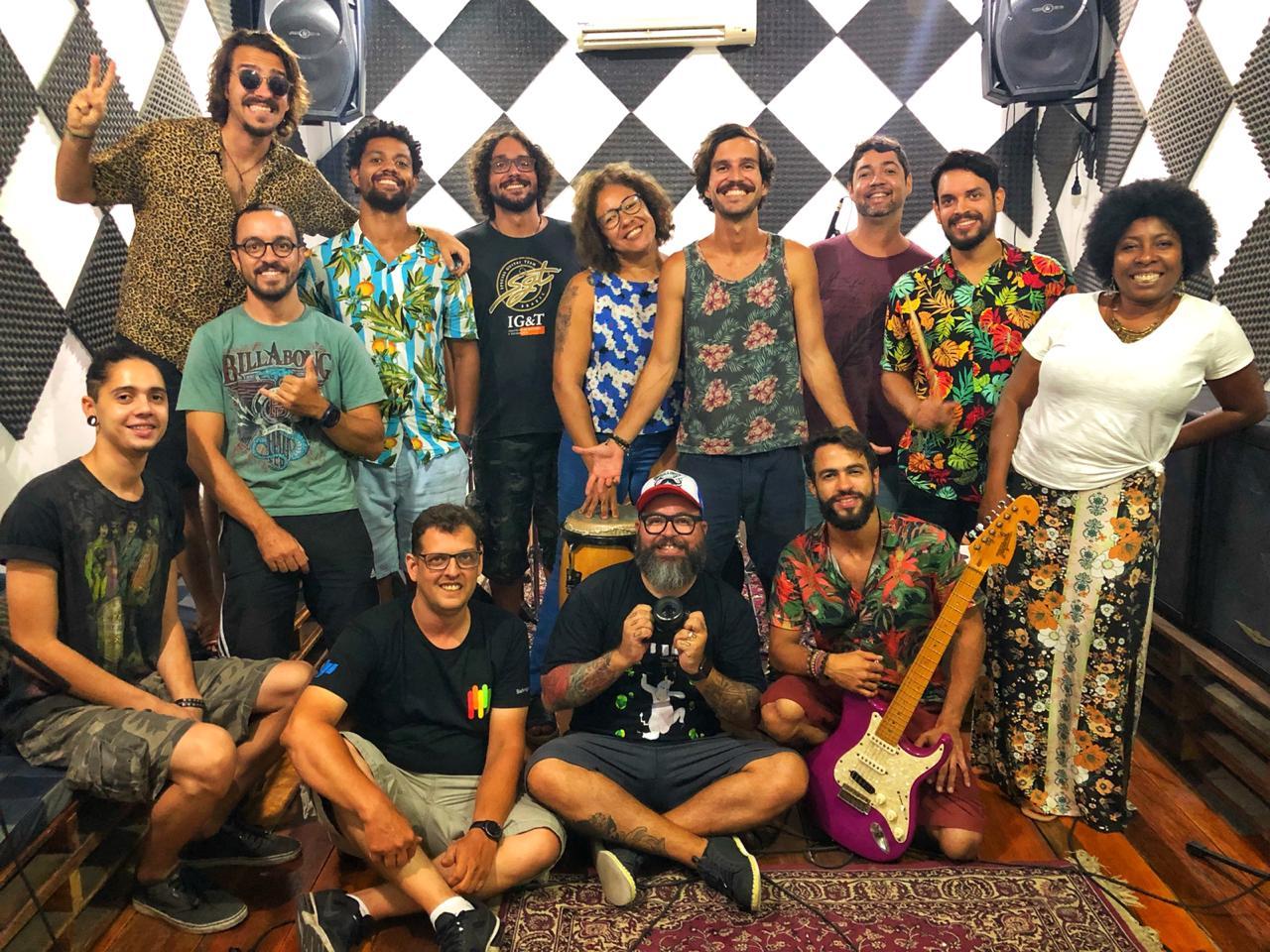 Samba do Arnesto Foto Alex Souza.jpg