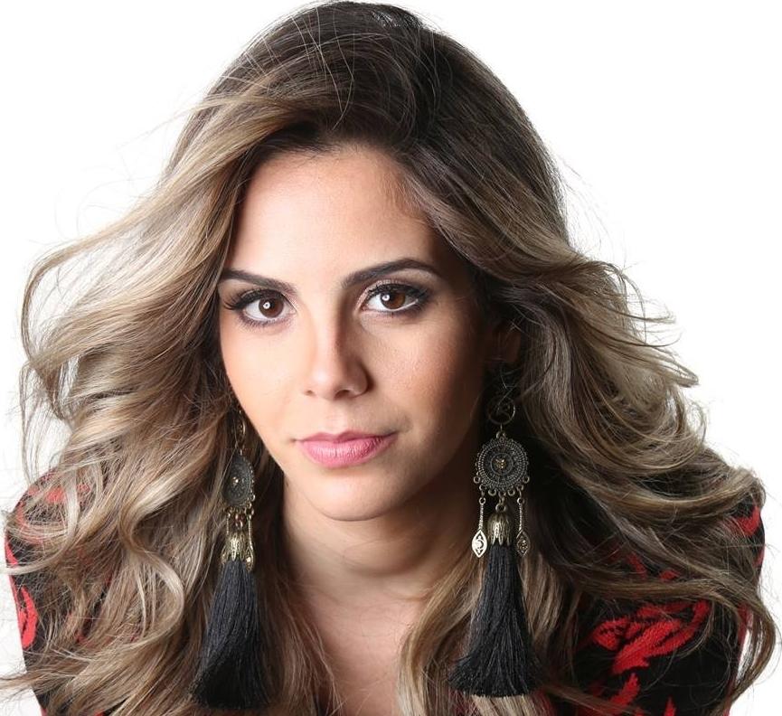 Mariana Fagundes capa.jpg