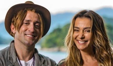 Paulo Gustavo e Mônica Martelli.jpg