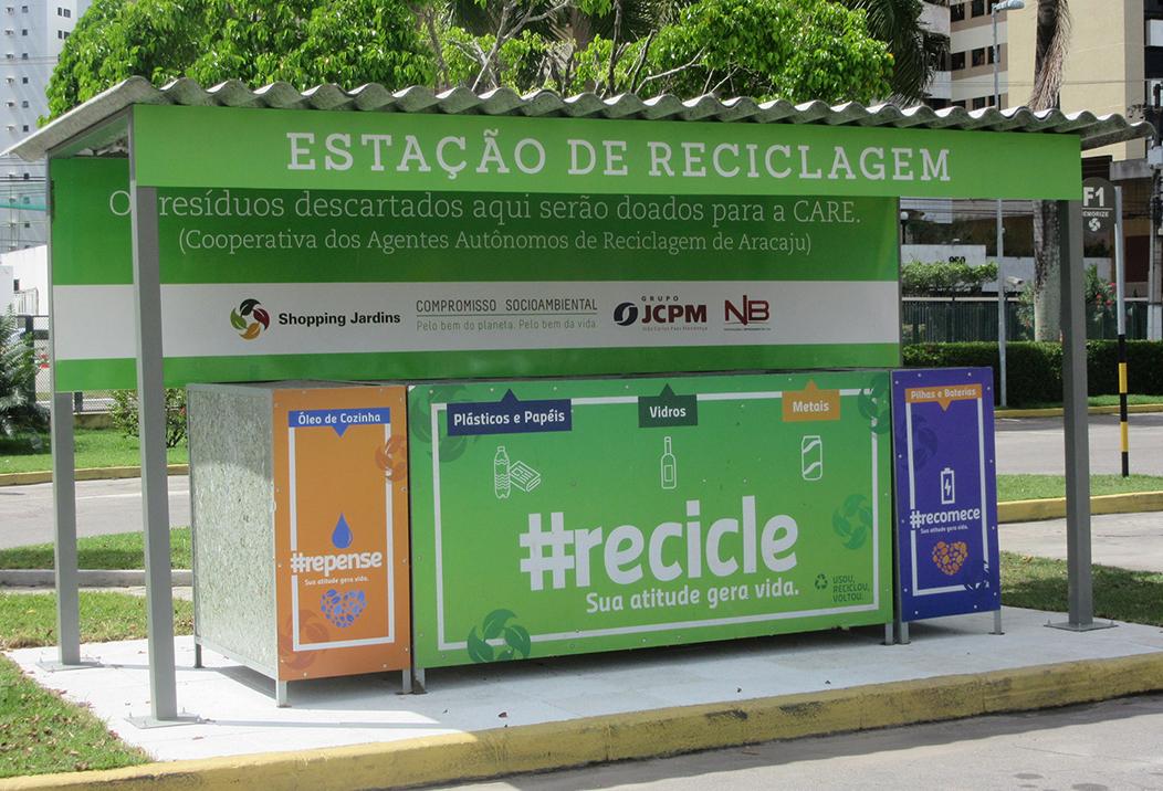Estação de Reciclagem foto Vivianne Silva.jpg