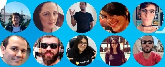 Android Fest Aracaju.jpg