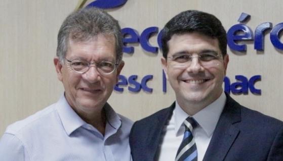 Láercio Oliveira e Gustavo Andrade.jpg