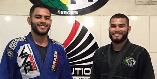Alexandre e Henrique Rocha.jpg