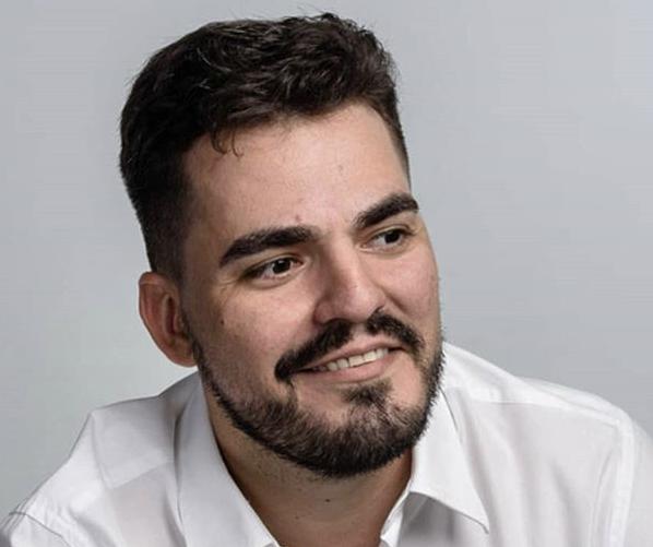 Sandro Matos capa.png