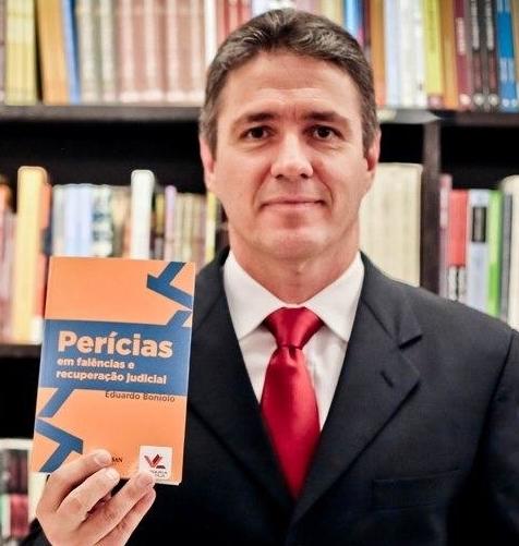 Eduardo Boniolo capa.jpg