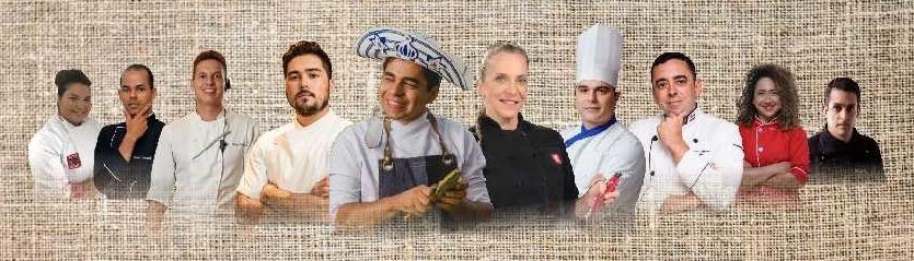 Chefs gastrotinga.jpg