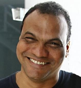 Carlos Cauê capa.jpg