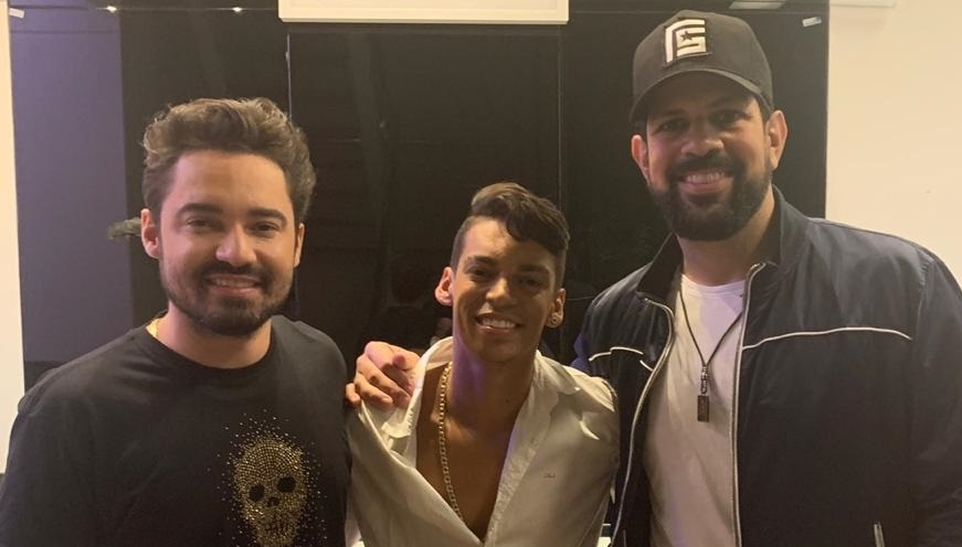 Devinho, Fernando & Sorocaba.jpg