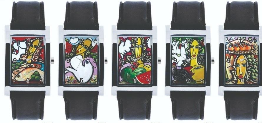 Relógios Zé Fernandes.jpg