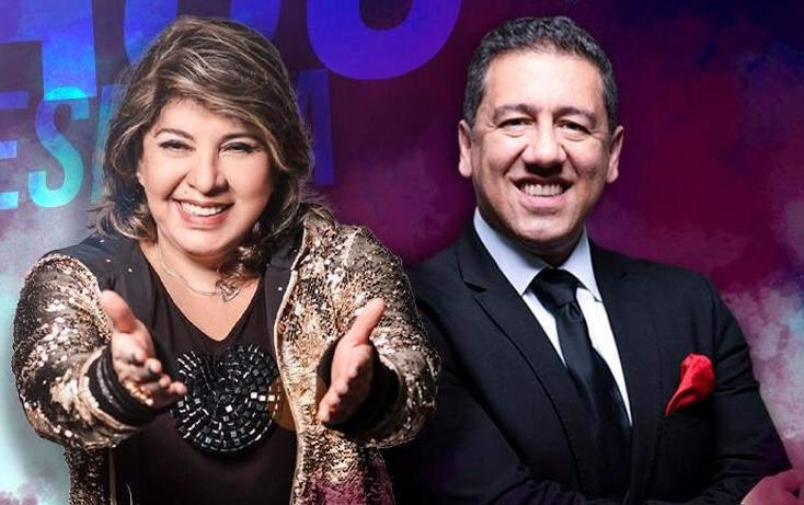 Roberta Miranda e Altemar Dutra Jr..jpg