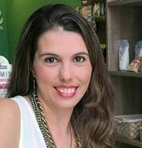 Amanda Mitidieri capa.jpg