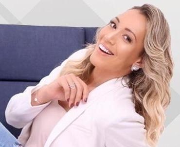 Fernanda Pinheiro Tendência 2.jpg