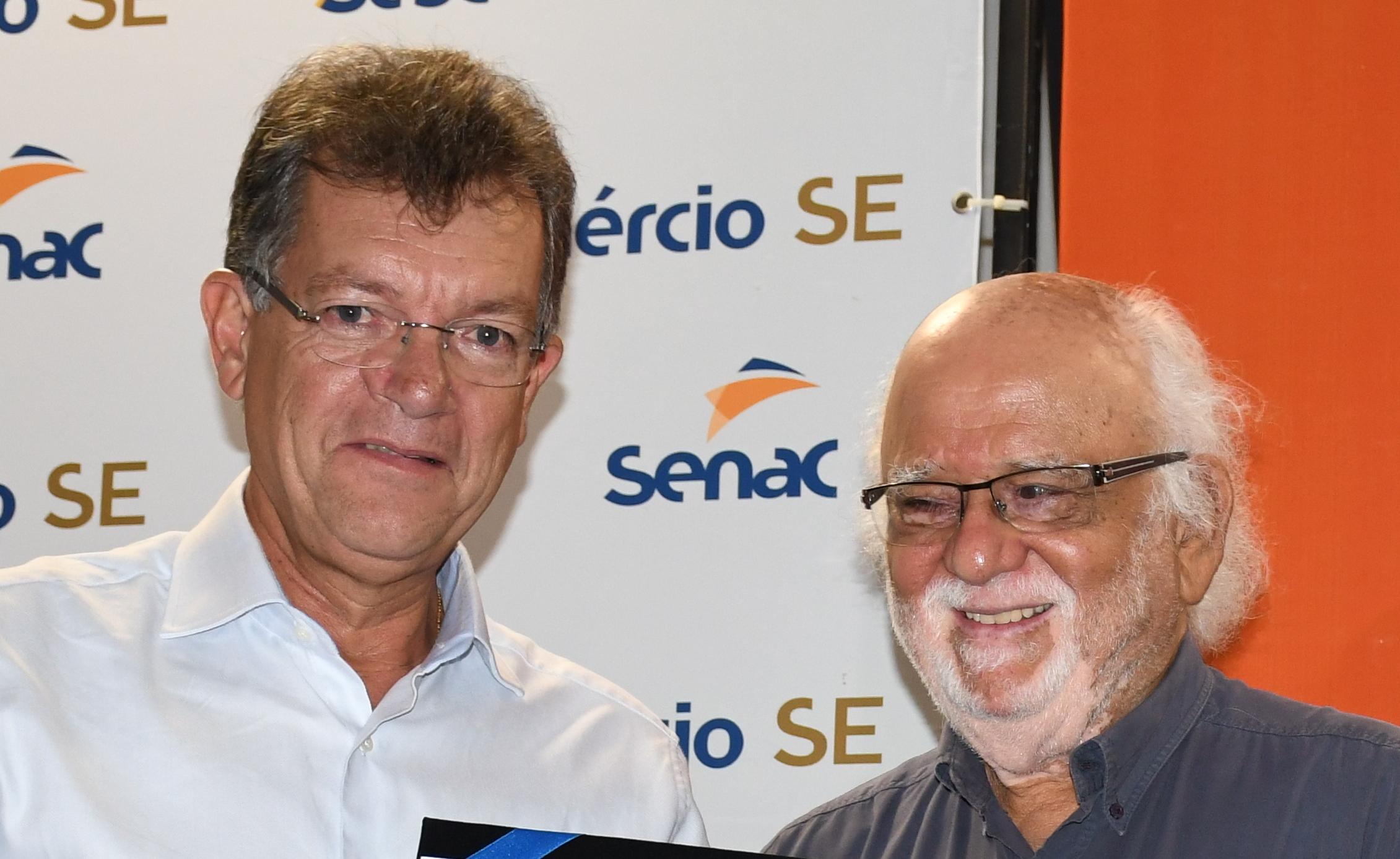 Laércio e Danilo Miranda.jpg