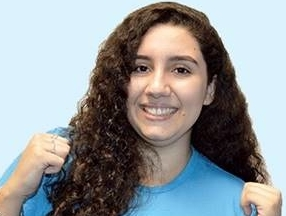 Mariana Cristian.jpg