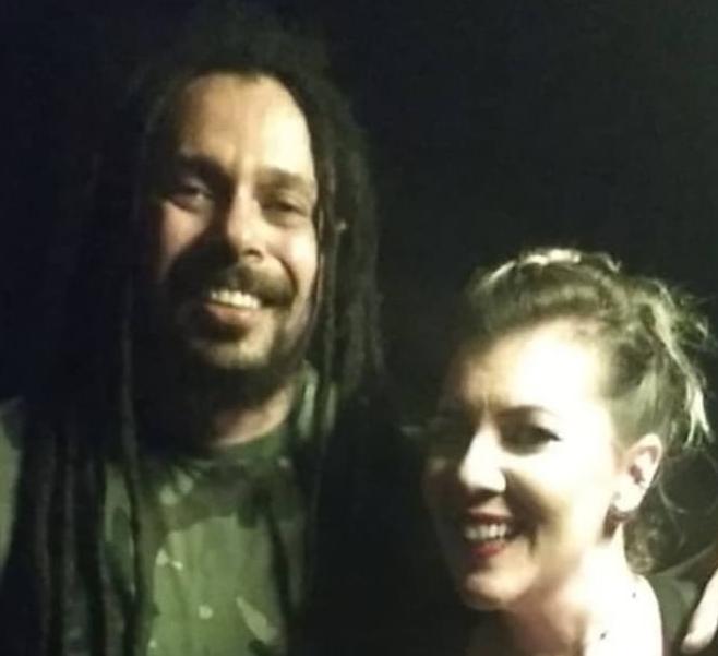 Marcelo Falcão e Dalyanne Oliveira.jpg