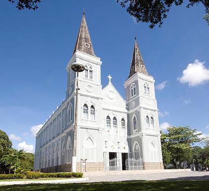Catedral Metropolitana de Aracaju capa.jpg