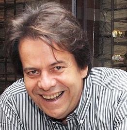 Luís Sérgio Vieira nova.jpg