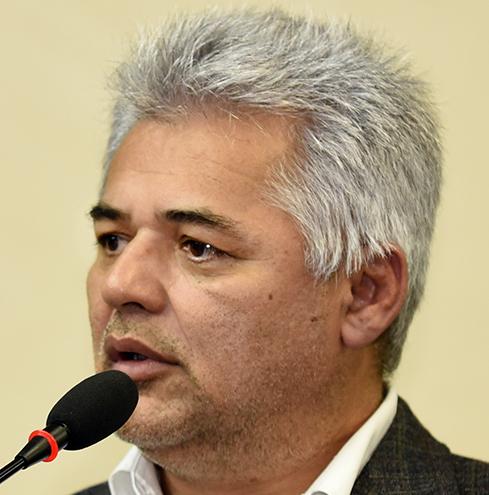 Dr. José Aderval Aragão capa.jpg