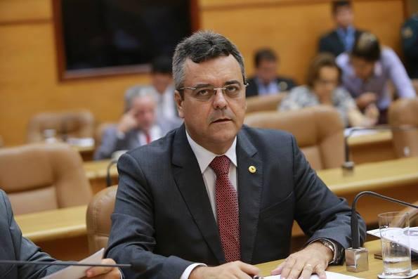 Luciano Pimentel.jpg