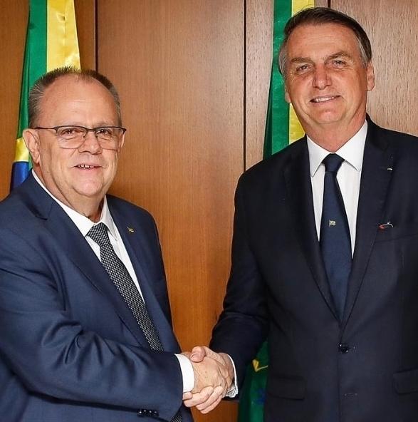 Belivaldo e Bolsonaro.jpg