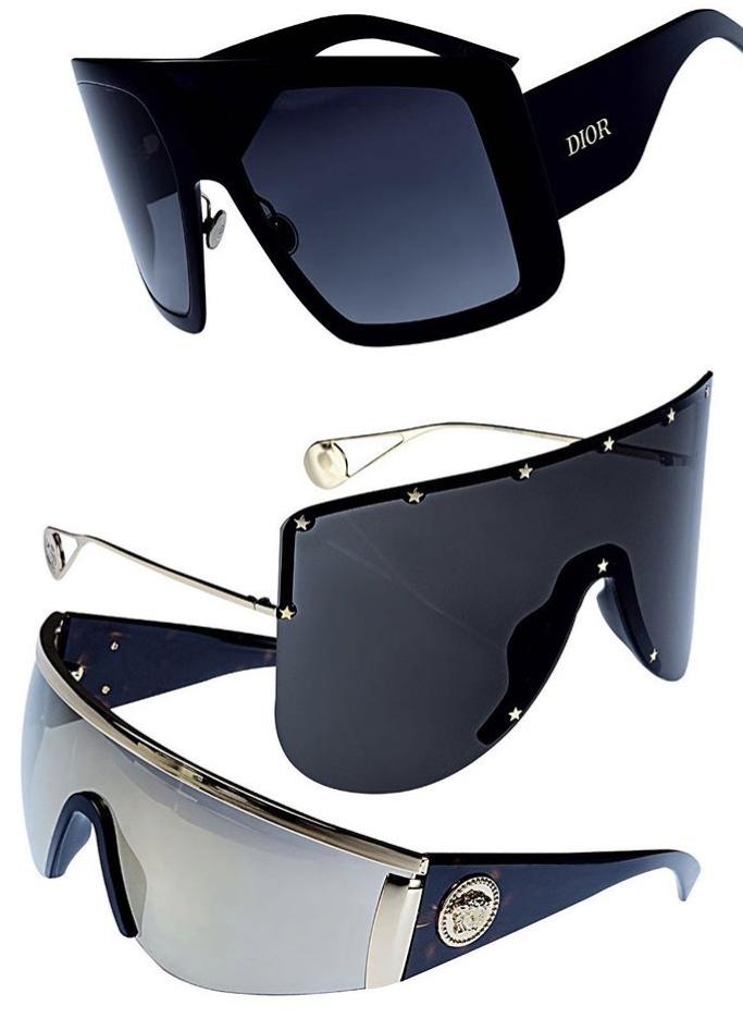 óculos máscara jpg.jpg
