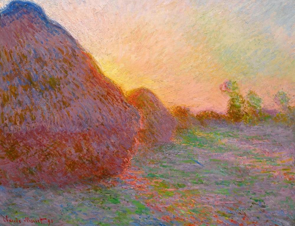 Meules obra de Monet.jpg