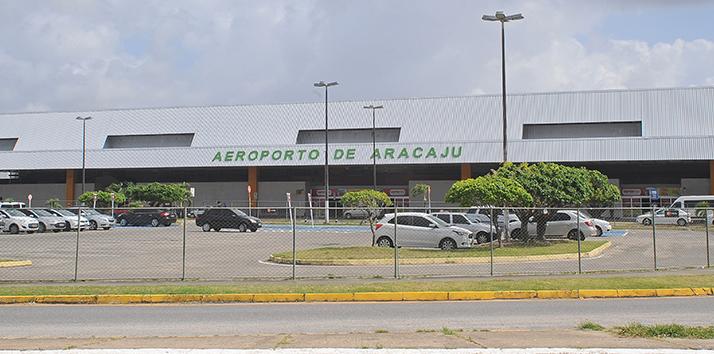 Aeroporto de Aracaju.jpg