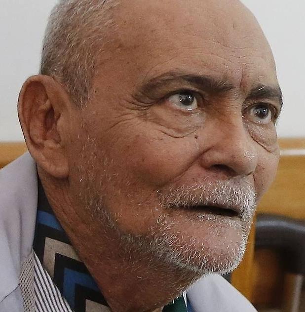 Médium Mestre Valentim Ribeiro de Souza.jpg