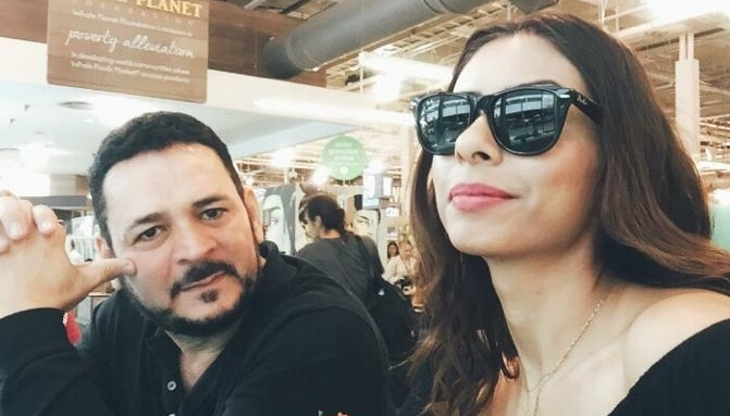 Lenilson Santana e Márcia Verçosa.jpg