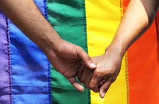 LGBTfobia.jpg